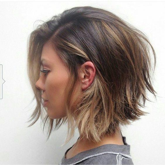 el cabello-meches-7