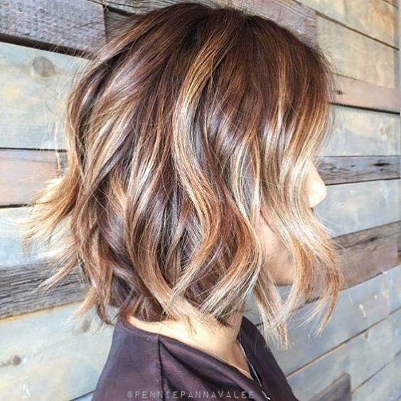 el cabello-meches-9
