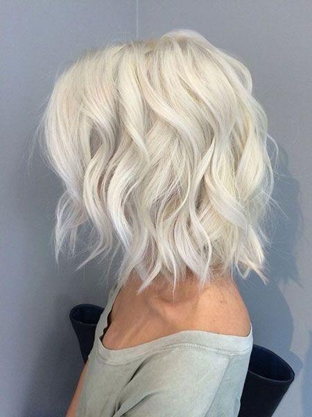 el cabello-mediados de longitud-ondules-2