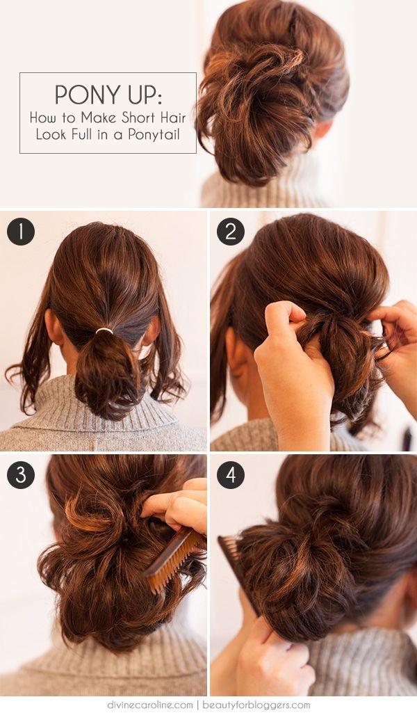 peinados-express-1