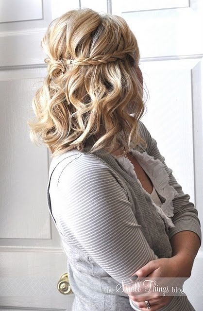 hairstyles-easy-on-hair-short-10