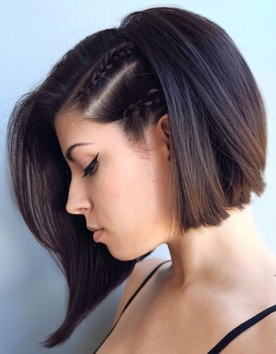 hairstyles-easy-on-hair-short-4