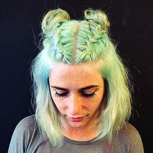 peinados-fácil-de-pelo-corto-7