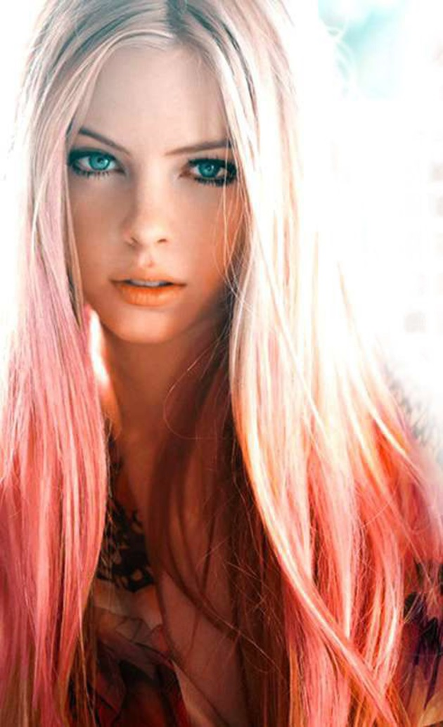 colorear-pelo-rosa-10