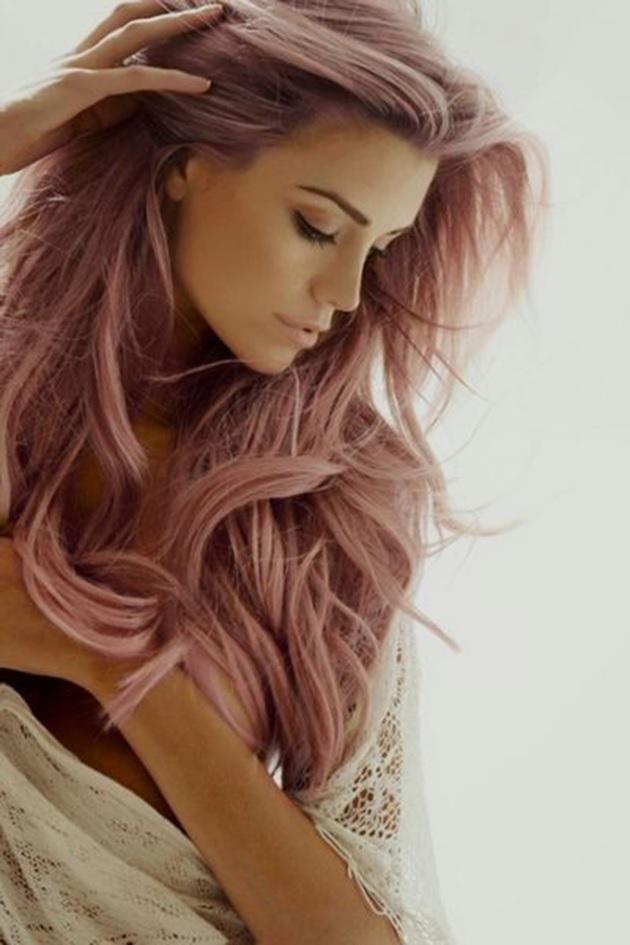 colorear-pelo-rosa-1