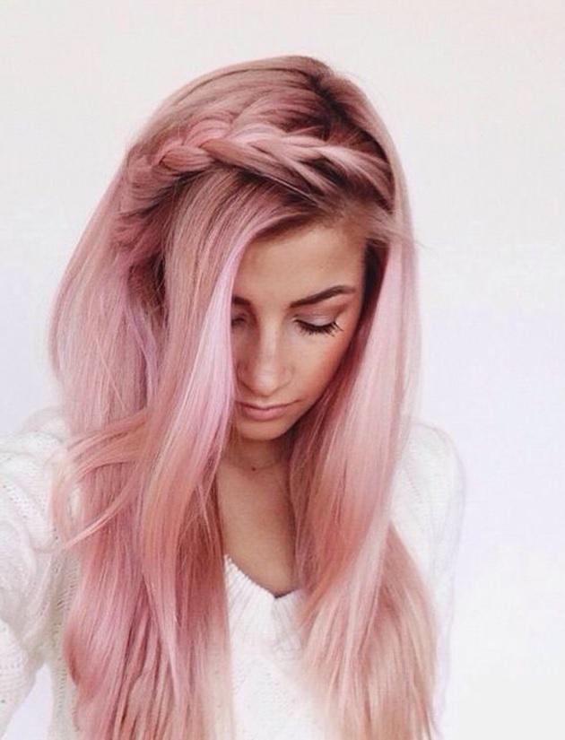 colorear-pelo-rosa-2