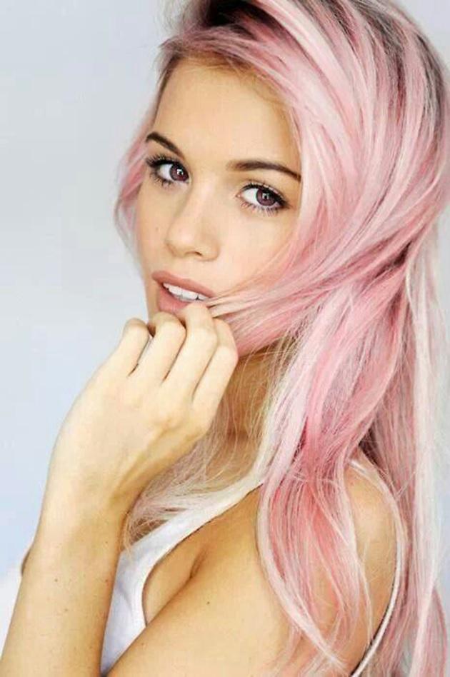 colorear-pelo-rosa-3
