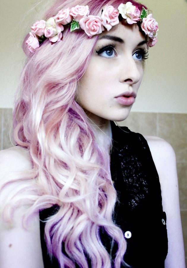 colorear-pelo-rosa-5
