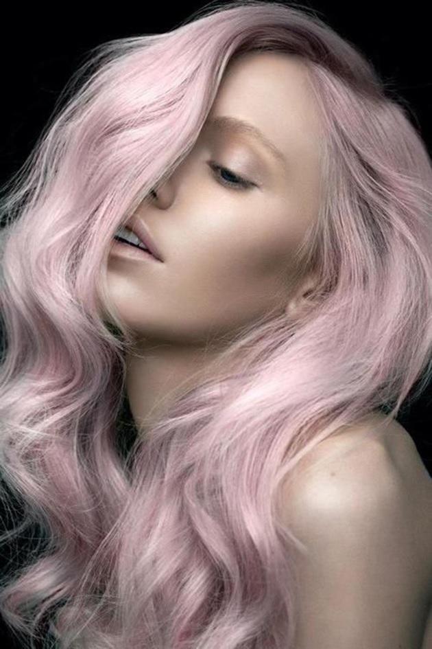 colorear-pelo-rosa-6