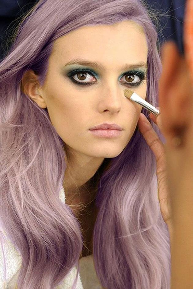colorear-pelo-rosa-7