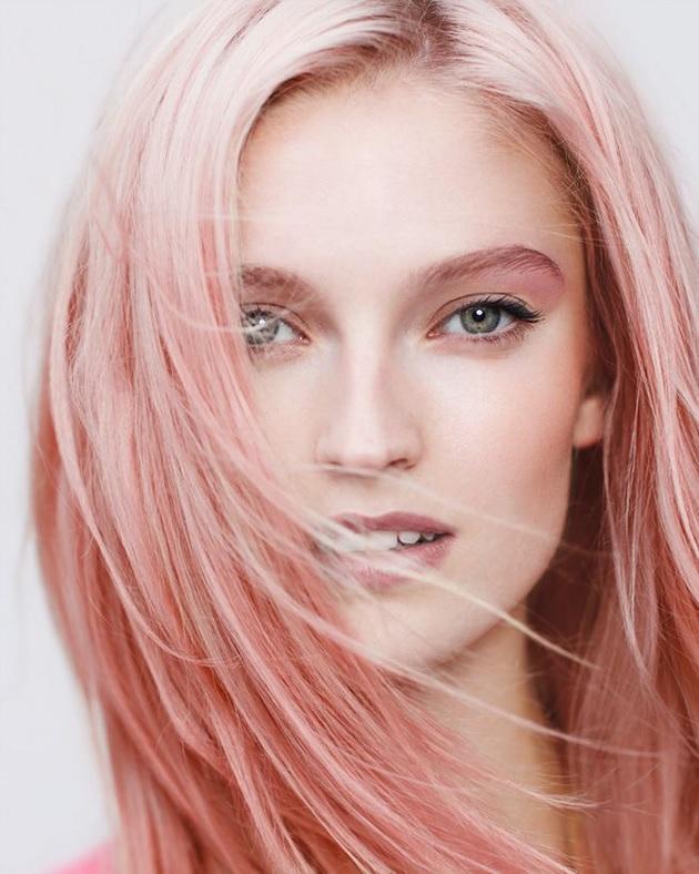 colorear-pelo-rosa-8