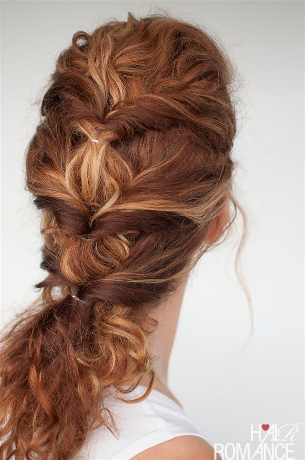 la más hermosa-peinados-10