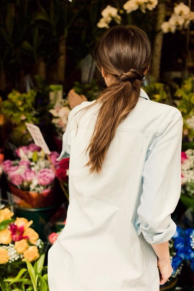 la más hermosa-peinados-1