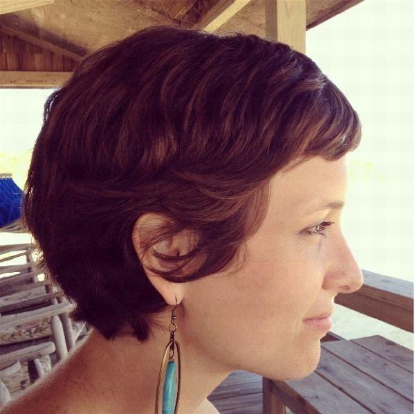 el-mas-hermosas-de-peinados-11