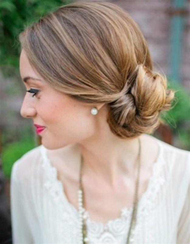 la más hermosa-peinados-12