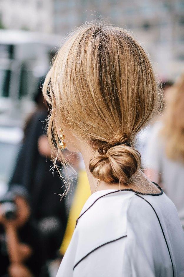 la más hermosa-peinados-3