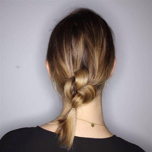 la más hermosa-peinados-4