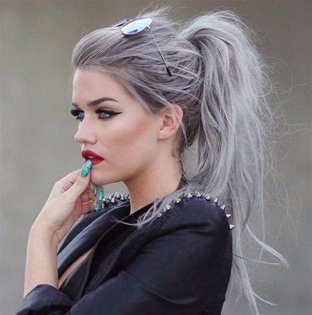 la más hermosa-peinados-5