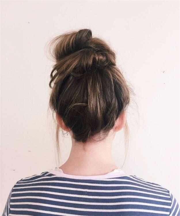 la más hermosa-peinados-6