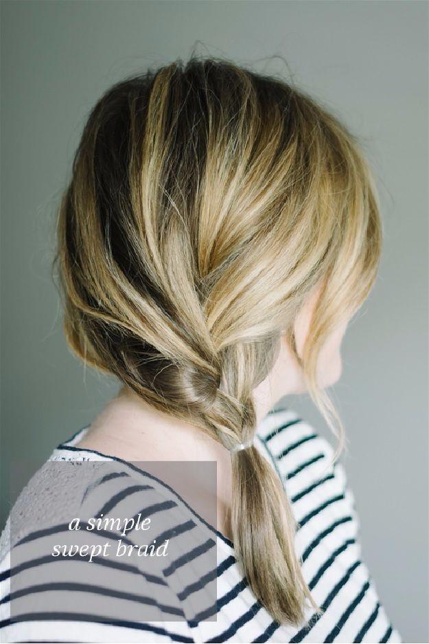 la más hermosa-peinados-7