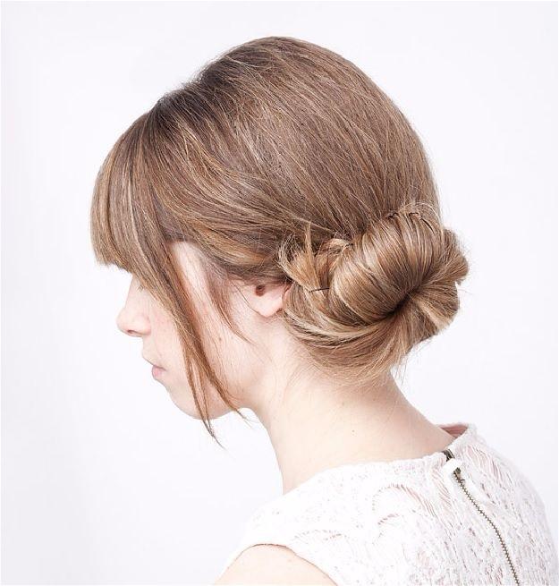 la más hermosa-peinados-8