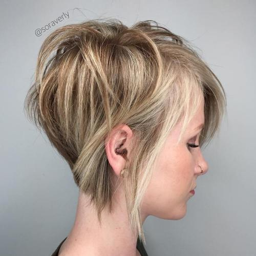 the-most-beautiful-cuts-asymetriques-11