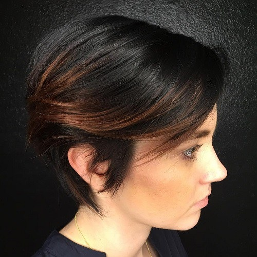 the-most-beautiful-cuts-asymetriques-2
