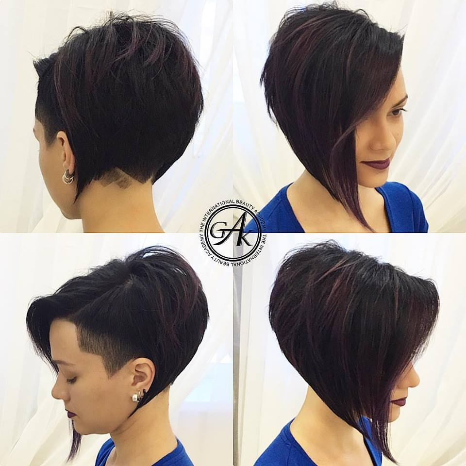 the-most-beautiful-cuts-asymetriques-8