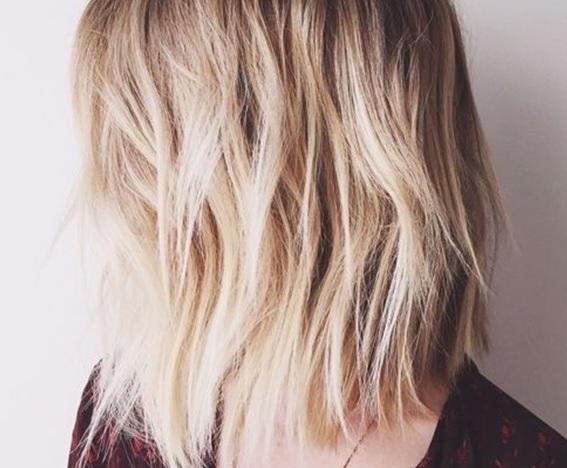 la bella-modelos-de-pelo-mediados de longitud-11