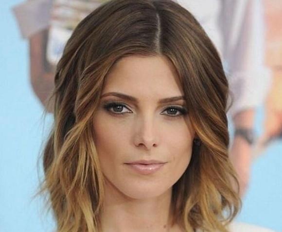 beautiful-models-of-hair-mid-length-24