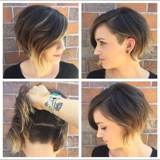 OmbrC3A9-Hair-Sur-Cheveux-Courts-7