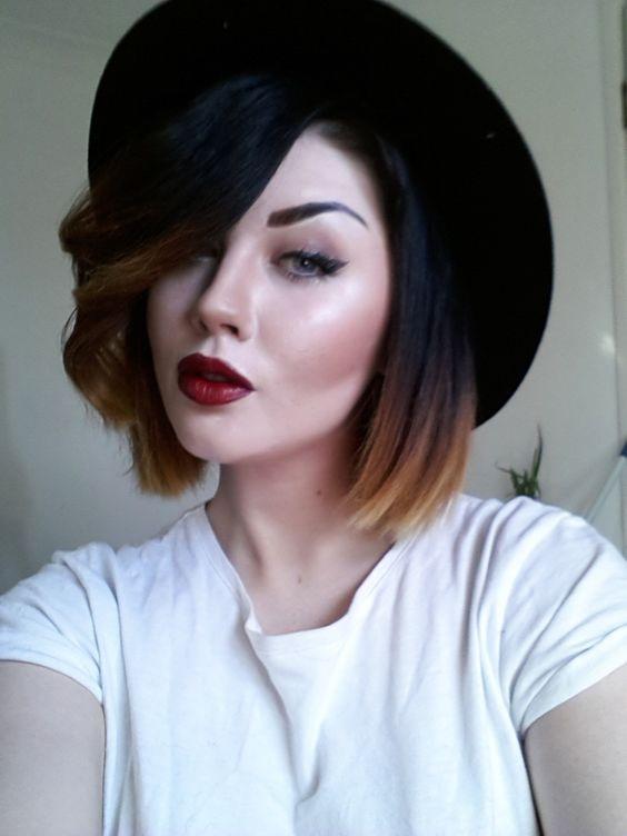 ombre-secador-de-pelo-corto-9
