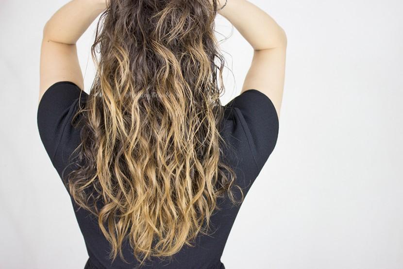 SachaJuan-ocean-mist-wave-beachy-hair-unblogbeaute-7