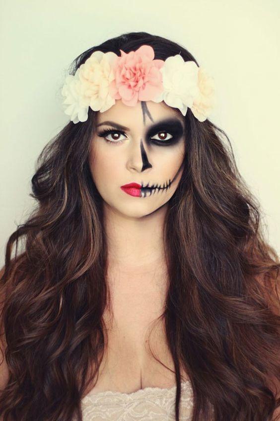 especial de halloween-13