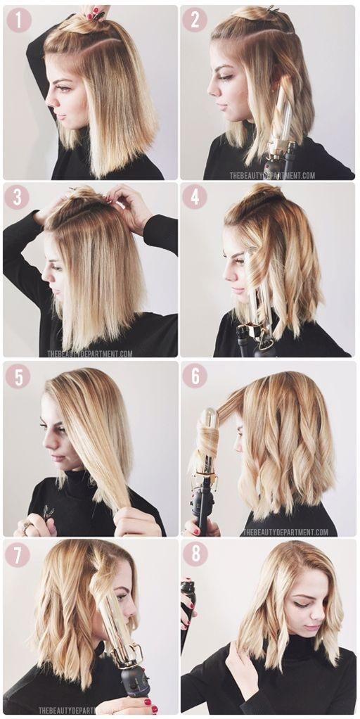 la bella-pelo-10