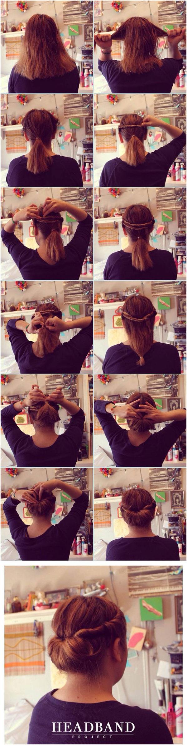 la bella-cabello-2