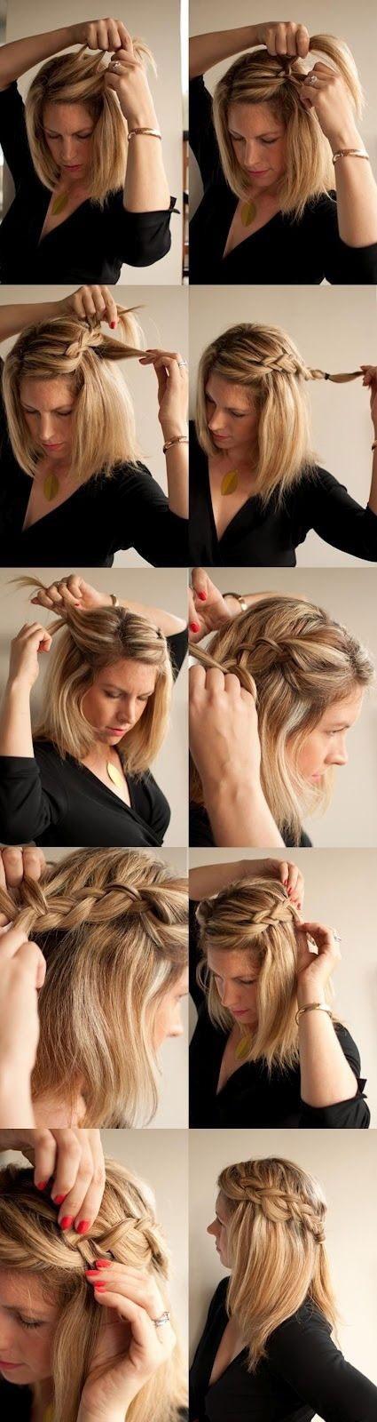 la bella-peinado-3