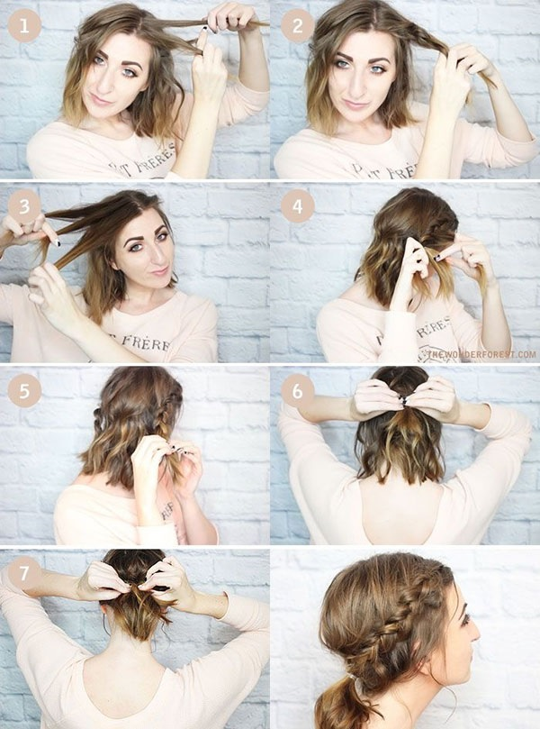 la bella-peinado-4