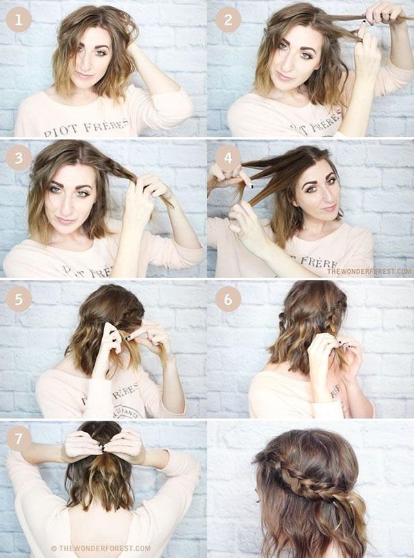la bella-pelo-6