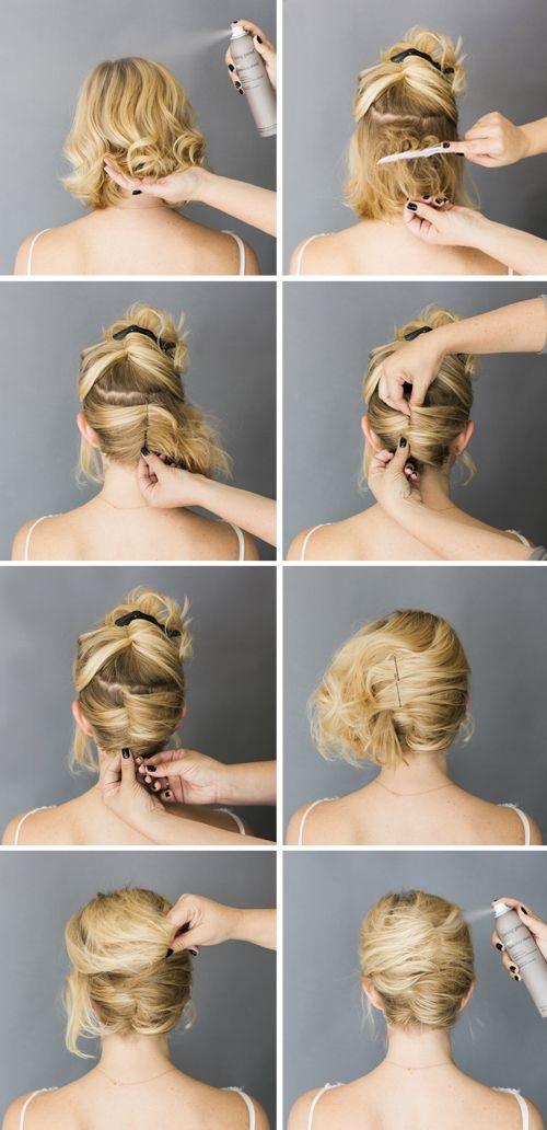 la bella-peinado-9