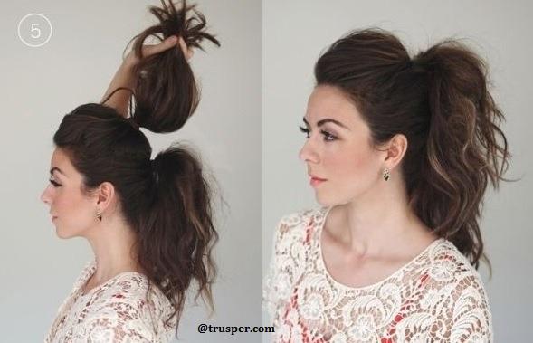 el peinado de-pelo-largo-4