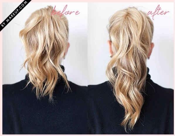 el peinado de-pelo-largo-5