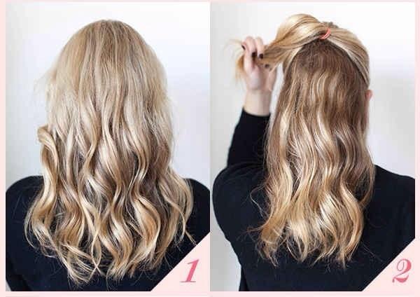el peinado de-pelo-largo-6