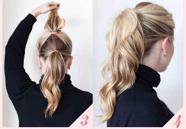 el peinado de-pelo-largo-7