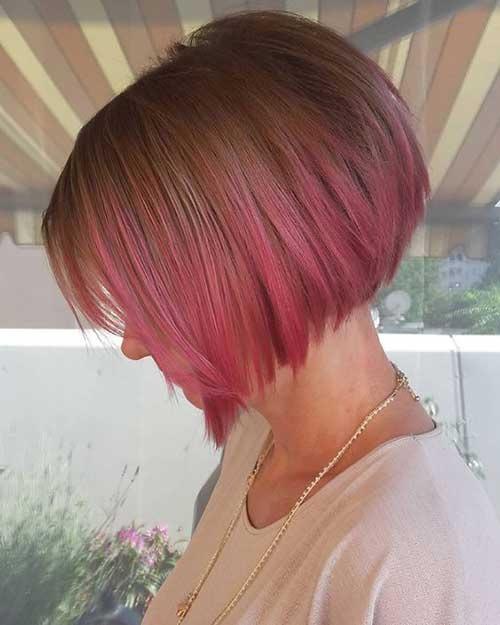 el cabello-corto 2