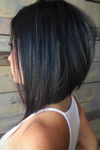 el cabello-mediados de longitud-3