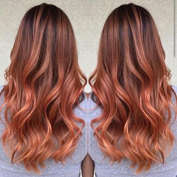 la bella-barre-de cabello-de 1