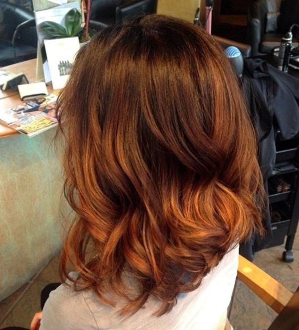 la bella-barre-pelo-11