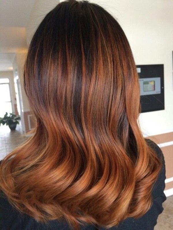 la bella-barre-pelo-13