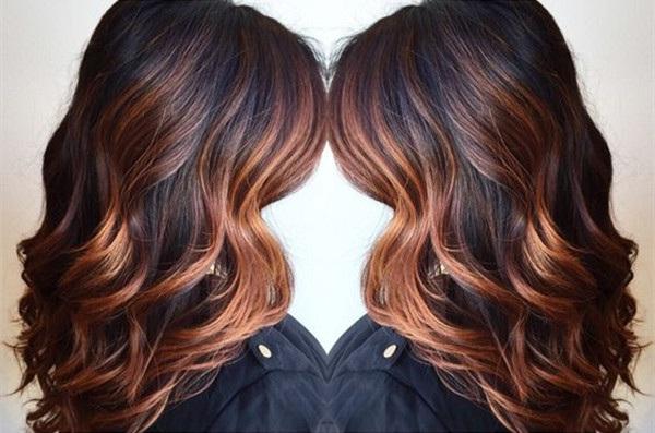 la bella-barre-cabello-14